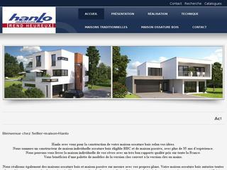 http://www.sellier-maison-hanlo.fr/