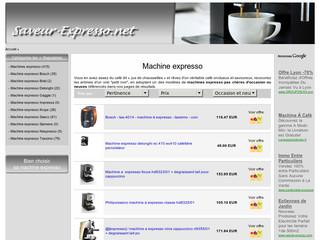 http://www.saveur-expresso.net/