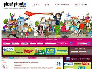 http://www.ploufplouf-quartier.com/