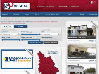 http://www.soreseau.fr/