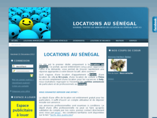 http://www.locations-au-senegal.com/
