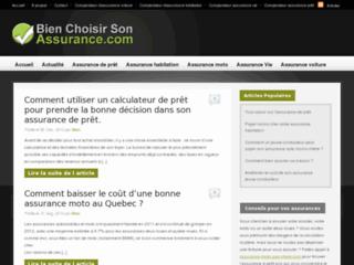 http://www.bien-choisir-son-assurance.com/