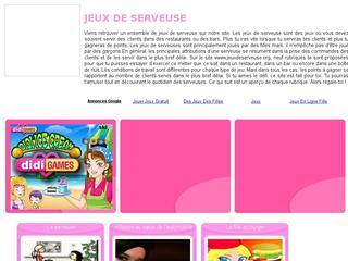 http://www.jeuxdeserveuse.org/