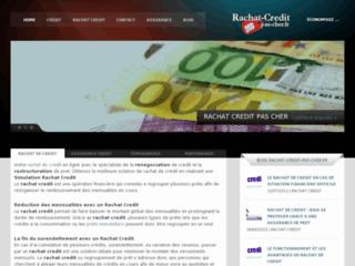 http://www.rachat-credit-pas-cher.fr/