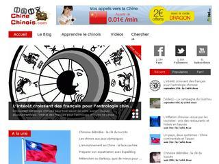 http://www.chine-chinois.com/