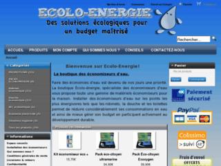 http://www.ecolo-energie.fr/