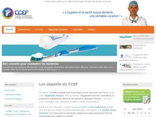 http://www.hygieniste-dentaire.com/