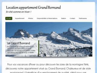 http://www.legrandbornand-location.fr/