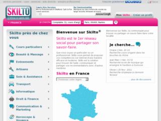 http://www.skilto.fr/