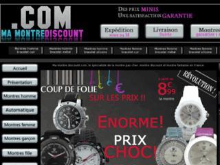http://www.ma-montre-discount.com/