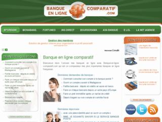 http://www.banque-en-ligne-comparatif.com/