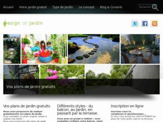 http://www.design-de-jardin.fr/
