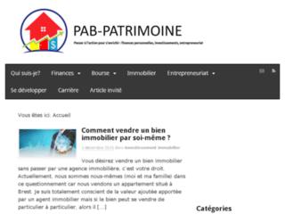 https://www.pab-patrimoine.fr/