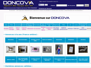 http://www.doncova.fr/