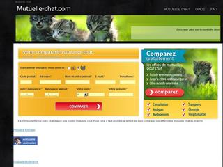 http://www.mutuelle-chat.com/