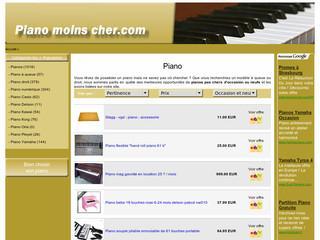 http://www.pianomoinscher.com/