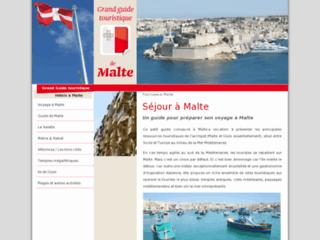 http://www.malte-tourisme.com/