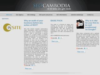 http://www.seo-cambodia.com/