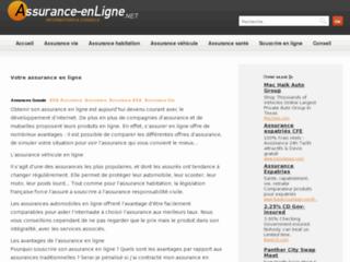 http://www.assurance-enligne.net/