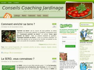 http://www.conseils-coaching-jardinage.fr/