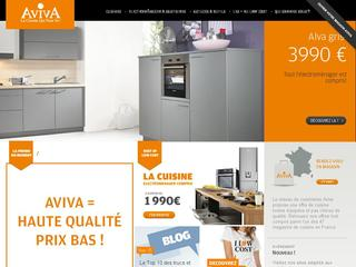 Adresse Aviva Siege Social Villeurbanne France