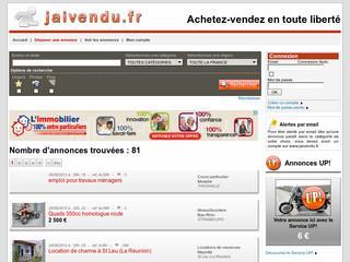 http://www.jaivendu.fr/