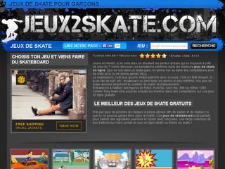 http://www.jeuxskate.fr/