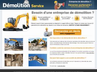 http://www.demolition-service.fr/