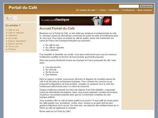 http://www.portail-du-cafe.fr/