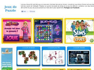 http://www.jeuxdepuzzle.org/
