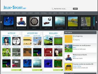 http://jeux-sport.net/