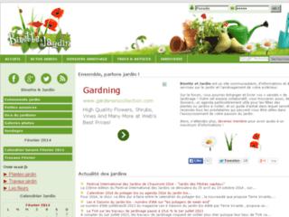 http://www.binette-et-jardin.com/