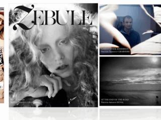 http://www.zebulemagazine.com/