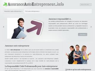 http://www.assuranceautoentrepreneur.info/