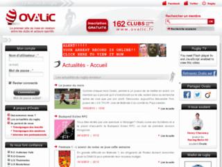 http://www.ovalic.fr/