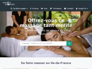 http://www.massageaparis.fr/