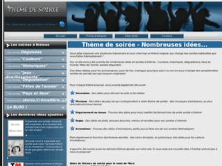 http://www.theme-de-soiree.fr/