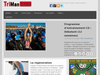 http://www.entrainement-triathlon.fr/