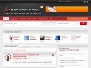 http://www.maroc-occaz.com/