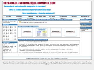 http://www.depannage-informatique-domicile.com/