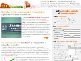 http://www.123finances.eu/
