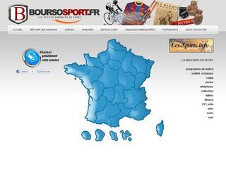 http://boursosport.fr/