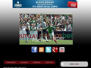 http://football-story.com/