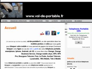 http://www.vol-de-portable.fr/