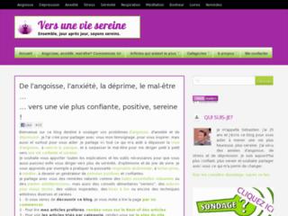 http://guerir-l-angoisse-et-la-depression.fr/