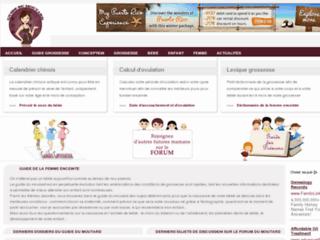 http://www.guide-du-moutard.com/