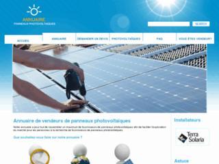 http://www.photovoltaiques-panneaux.be/