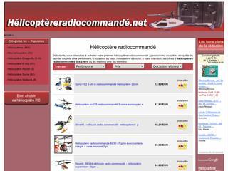 http://www.helicoptereradiocommande.net/