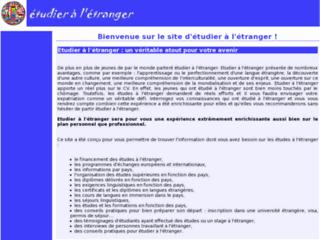 http://www.etudier-a-l-etranger.fr/