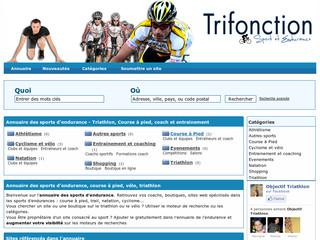 http://www.trifonction.fr/